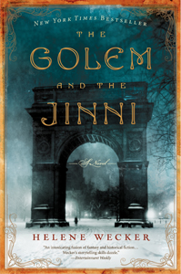 Golem_and_the_Jinni_book_cover
