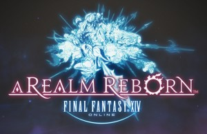 NO_post - FFXIV start screen