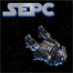 SWTOR Escape Pod Cast-Artwork
