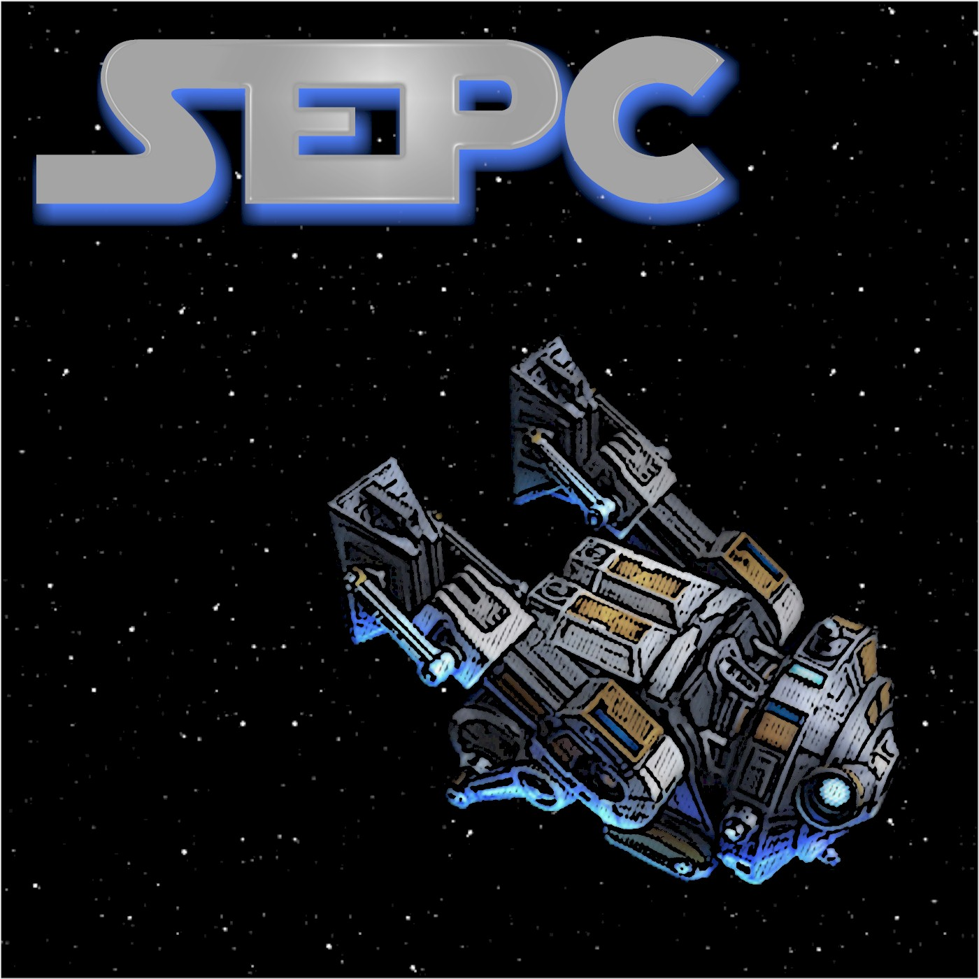 SWTOR Escape Pod Cast